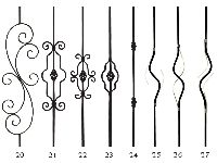 iron-balusters-2