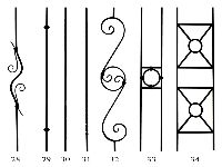 iron-balusters-3