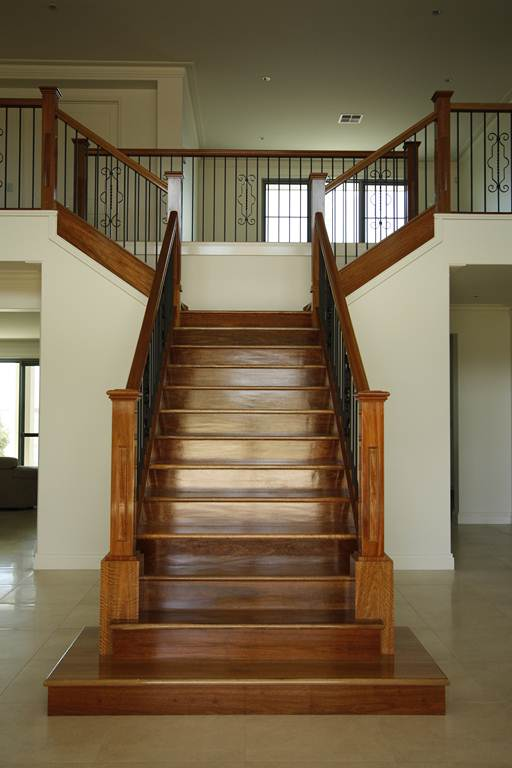Best 1000 Images About Internal Stairs On Pinterest 640 x 480